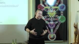 14 ª Lección de Cábala Gratis, Kabbalah, Qabalah: Hacer sus sueños realidad. José Luis Caritg