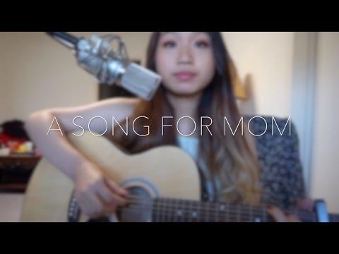 A Song For Mom original