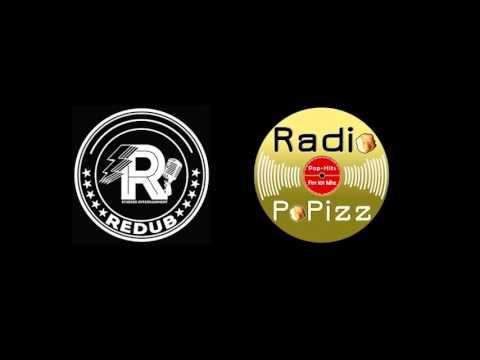 Bari Stories Ep.4 - Redub @ Radio Popizz