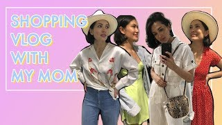 Шопинг Влог | Zara