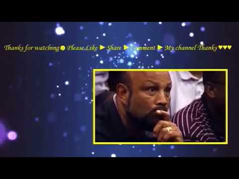 Lebron James vs Lenny Cooke ( I do not own copyrights)