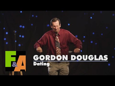 Gordon Douglas - Dating from YouTube · Duration:  1 minutes 1 seconds
