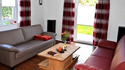 Ferienwohnung auf Borkum zu Kaufen - Als Kapitalanlage mit TOP Rendite