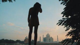 mvmt passport goals by taylorcutfilms scars to your beautiful alessia cara joe mason remix