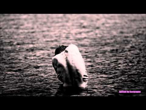 Omar El Gamal - New One (Original Mix)