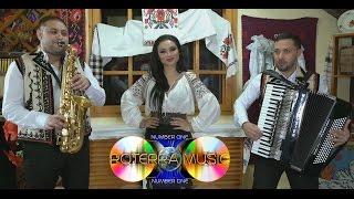 Malyna - Nu-i pacat badita ca sa ne iubim (Official video)