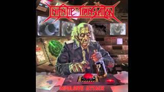 Infinite Translation - Impulsive Attack Side B (Vinyl rip)