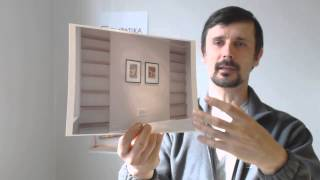 How To Get Your Free Fitted Furniture Quote From Empatika