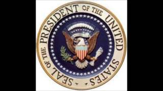 President Obama Endorses Sincerely Autumn