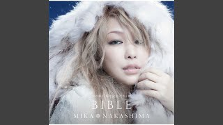 Gambar cover Yuki No Hana (Piano & Voice Style)