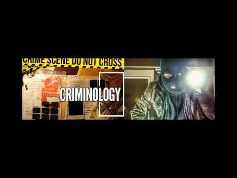 1977 American River Hospital lead in East Area Rapist Case  - True Crime Guy
