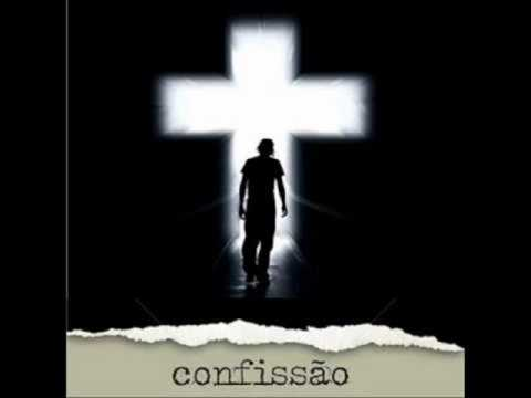 Image result for confissão