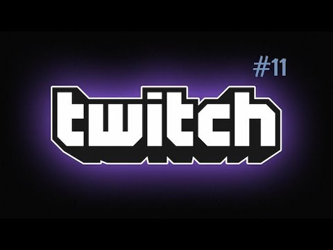 SIXER 1v3, tarik charity stream: Twitch daily 11