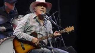 Watch Jerry Jeff Walker Dont Think Twice Its Alright video