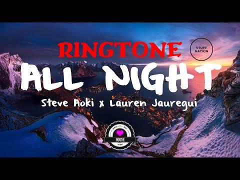 ringtone-|-all-night-(alan-walker-remix)-|-download-link-in-description