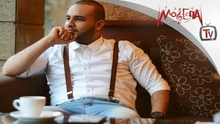 Hesham Nassar / Leek Wahsha - هشام نصار / لك وحشة