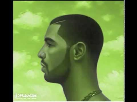 Drake - Pound Cake (Ft. JayZ)