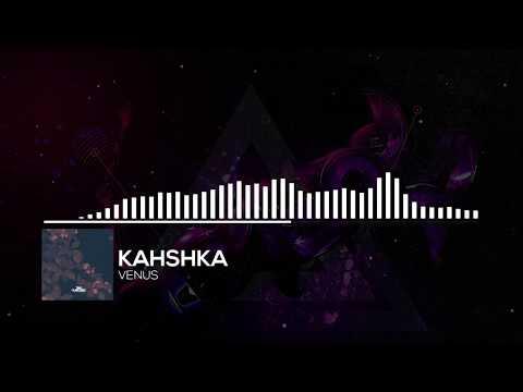 Kahshka - Venus | Hip Hop Battle Beat 2019 | #danceproject Music