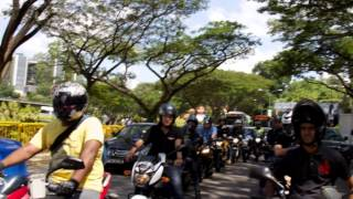 Video Singapore Bike Forum Anniversary 2013 - Pulsarian Edition (Director's Cut) download MP3, 3GP, MP4, WEBM, AVI, FLV Juli 2018