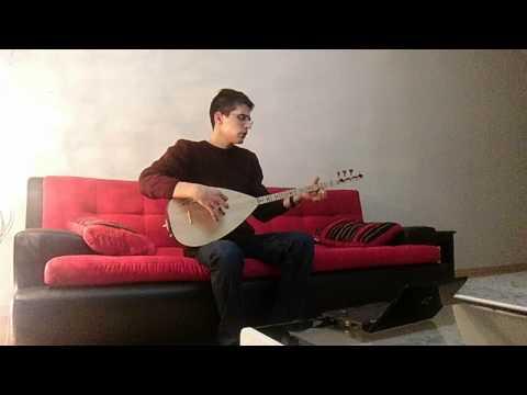 Ahmet Yılmaz - Kerimoglu Dinle mp3 indir