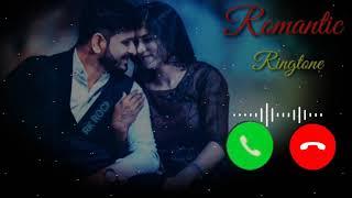 New ringtone Jahan Tu Hai Wahan Main Hoon Snake Video Viral ringtone Nr whatsapp status#Aloneboy