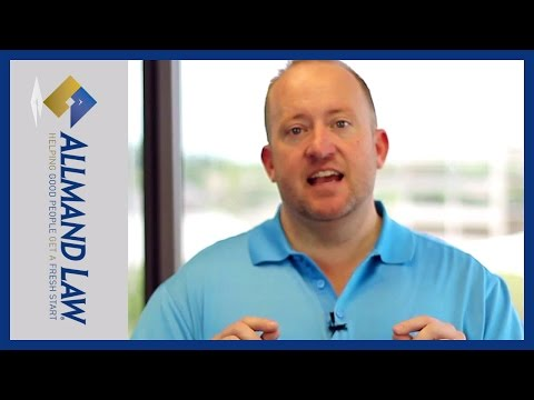 payday-loans---allmand-law