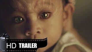 T'YANAK (2014) Cine Lokal Trailer