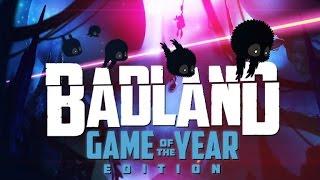 (L'épopée d'un noob 2.0) // BADLAND: Game of the Year Edition (#7)