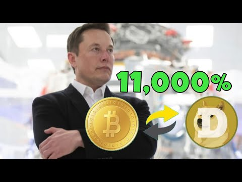 How To Get Rich From Cryptocurrency (Full 2021 Documentary) 📈 DogeCoin Up 11,000% 📈