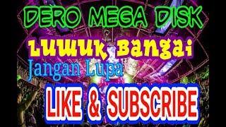 Dero Luwuk Banggai Mega Disk 2018