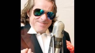 Helge Schneider live - Operette für eine kleine Katze