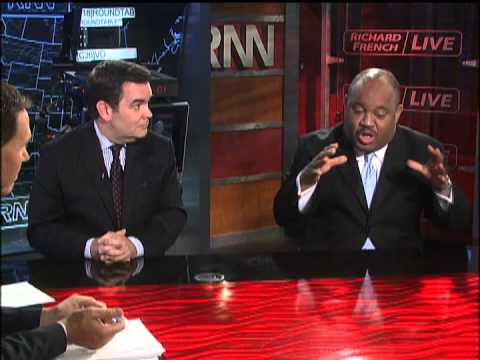 Talk of the Table: NY Political Scandal and the NYC Mayoral Race
