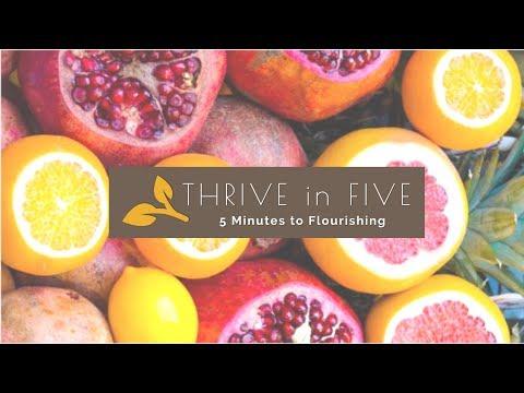 Boost Vitality & Immunity: Raw Pumpkin Seed Milk