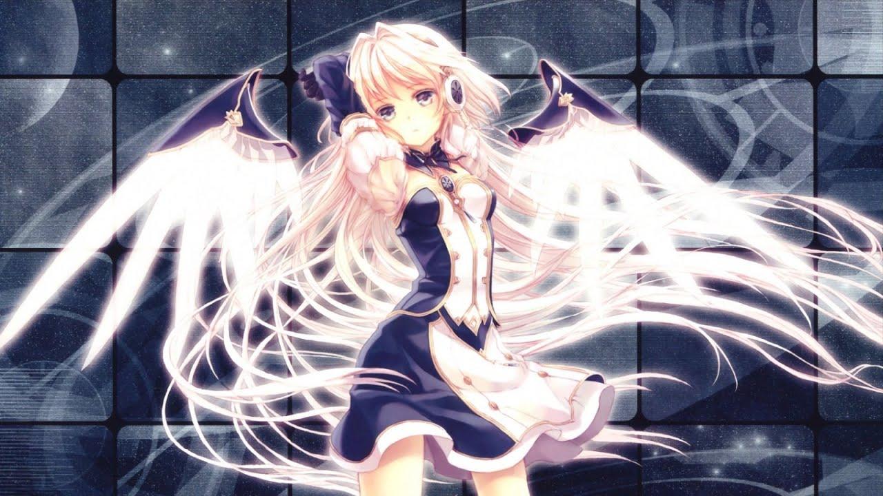 Картинки по запросу anime neko weapon