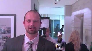 #Недвижимость в Дубае #Как продают дома профессионалы(Посмотрев это видео Вы узнаете, что такое OPEN HOUSE и как продают дома профессиональные риэлторы в Дубае Если..., 2015-03-01T18:36:37.000Z)