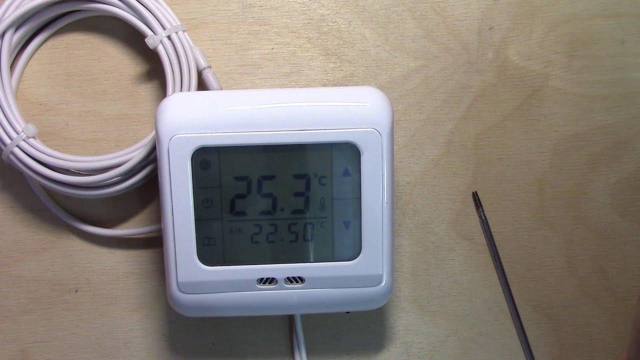 Картинки по запросу Терморегуляторы для теплого пола