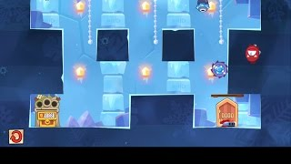 King of Thieves - Base 33 IMPOSSIBLE new layout