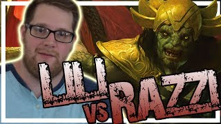 feast hour of devastation lore lesson liliana vs razaketh