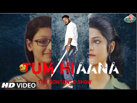 Tum Hi Aana Video | Don't Miss the end | Marjaavaan | Abhishek & Mona & Risika | Jubin Nautiyal