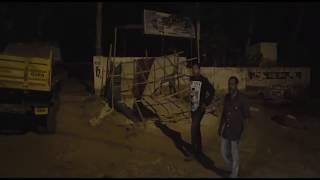Трейлер Сексуальная Дурга (2017) — Sexy Durga