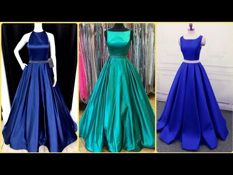 sexy-sattin-&-chiffon-beads-halter-navy-blue-cheap-simple-backless-prom-dresses