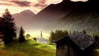 Mixalis Xatzigiannis - De fevgo - Не тръгвам (Original Video)+[Превод][BG, EN, FR, DE, RU]