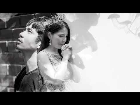 Teaser - You let me down - ฐา ขนิษ ft ท้าวคำสิงห์