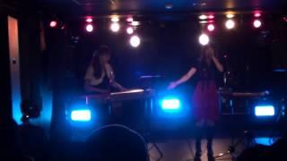 RionMusicHouce(名古屋市今池)「The COA」でのライブ動画です。 オリジナル曲「君と僕と大切な花」 ボーカル、作詞...