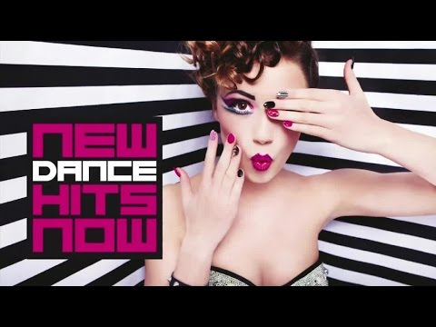 Best Dance Music Mix - New Dance Hits Now - Club Music