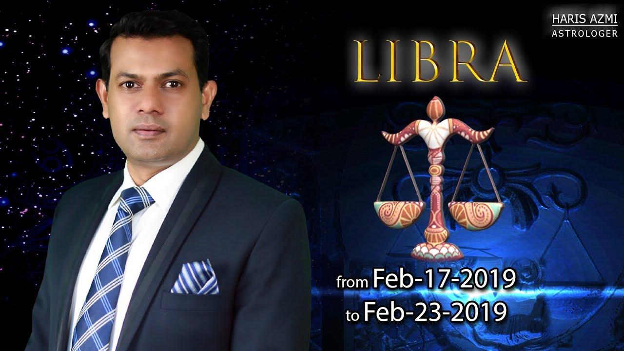 prakash astrologer weekly libra