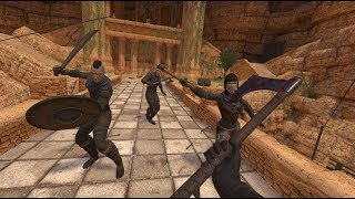 blade-sorcery-gameplay-bloody-kills-and-climbing-highlights-on-oculus-rift-s