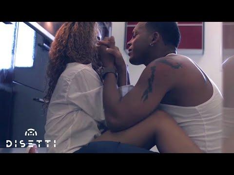 Landa La Sensacion - Tocaste Tarde / VideoClip Oficial / Salsa Urbana 2016