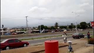 MADINA STREET ACCRA GHANA
