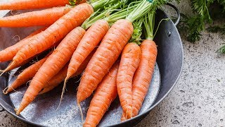 5 Awesome CARROT Hacks | Domestic Geek Throwback